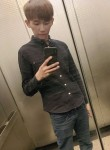 家銘, 31, Keelung