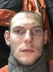 Vasiliy, 26  , Slavuta