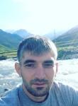Renat, 30  , Beslan