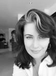 Natalya, 43  , Maarssen