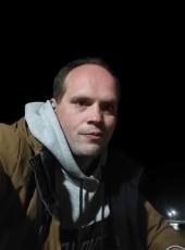 Aleksey, 30, Belarus, Lida