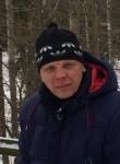 Виталий, 47 лет, Горад Мінск