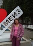 Larisa, 53  , Horlivka