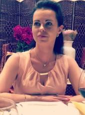 Mariya, 38, Russia, Moscow