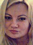 Katerina, 29, Ryazan