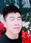 朱豆豆, 22, Hohhot