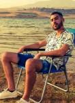 Bichou 🇩🇿, 24  , Oran