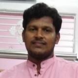 Sreekanth, 30  , Rajampet