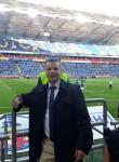 Oleg, 39, Rostov-na-Donu