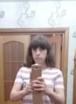 Yuliya, 31  , Loshnitsa