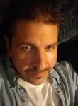 Josep, 40  , Chowchilla