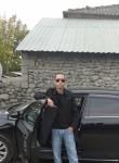 Georgiy, 36  , Tbilisi