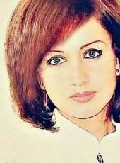 Ирина, 30, Russia, Moscow
