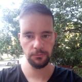 kostas votsaris, 28  , Argyroupoli