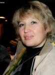 Aisha, 44, Ufa
