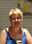 Elena, 51, Wittlich