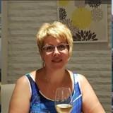 Elena, 51  , Wittlich
