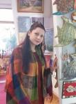 Tatyana, 37  , Lyuban