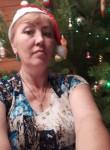 Svetlana, 51, Chita