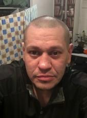andrey, 37, Russia, Novosibirsk