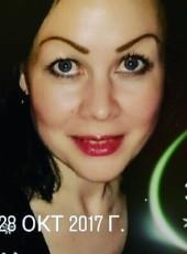 Nika))), 36, Russia, Yuzhno-Sakhalinsk