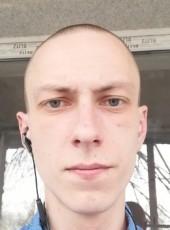 Aleksandr , 27, Russia, Tula