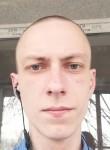 Aleksandr , 27, Tula