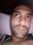 Momo, 31  , Al Hamul