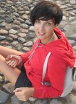 Juliya, 35, Moscow