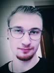 Aleks, 20  , Saint Petersburg
