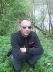 Sergey, 39  , Druzhny