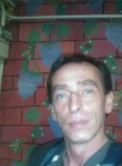 Vadim, 45  , Valuyki