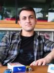 Lefkeli, 22, Bursa