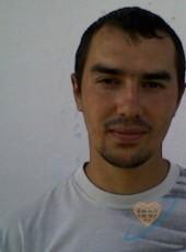 gennadiy, 33, Russia, Tyumen