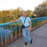 aleksandr, 50  , Cherkasy