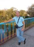 aleksandr, 50, Cherkasy