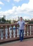 Evgeniy, 31, Minsk