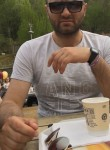 UGUR , 35  , Geneve