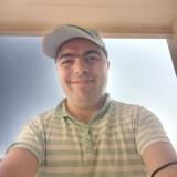 Davide di Nurra, 27  , Capoterra