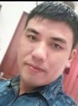 Kujiwaxato, 37  , Ho Chi Minh City