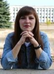 Ilona, 26, Kharkiv