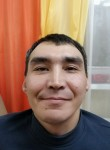 Ruslan, 31  , Rudnyy