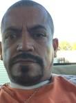 Jose, 49  , Washington D.C.