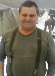 Юрий, 57  , Uglegorsk
