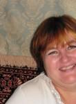Larisa, 51  , Chelyabinsk