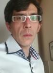 Mauro, 41  , Salzano