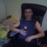 Unknown, 35  , Aleksandrow Lodzki