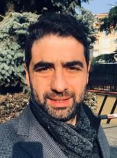 Murat , 35, Turkey, Umraniye