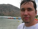 Dmitriy, 50 - Just Me Photography 4