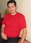 Dmitriy, 49  , Moscow